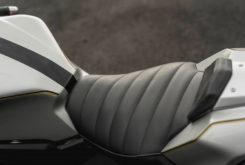 Honda CB650R 2020 Lopera 09