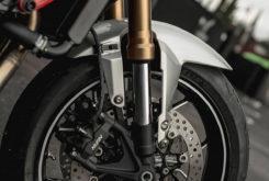 Honda CB650R 2020 Lopera 11
