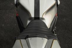 Honda CB650R 2020 Lopera 13