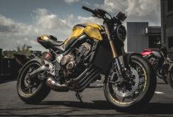 Honda CB650R 2020 Lopes Lopes 02