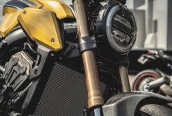 Honda CB650R 2020 Lopes Lopes 03