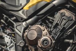 Honda CB650R 2020 Lopes Lopes 05