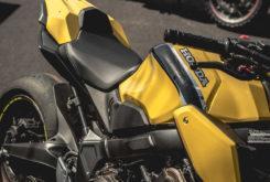 Honda CB650R 2020 Lopes Lopes 06