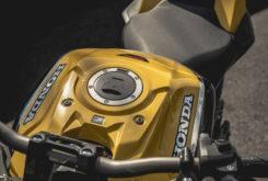 Honda CB650R 2020 Lopes Lopes 08