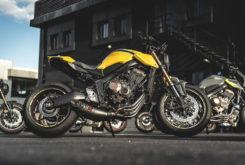 Honda CB650R 2020 Lopes Lopes 09