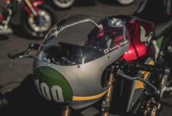 Honda CB650R 2020 Mallorca 01