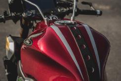 Honda CB650R 2020 Mallorca 04