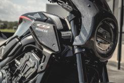 Honda CB650R 2020 Mobicsa 02