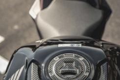 Honda CB650R 2020 Mobicsa 04