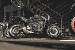 Honda CB650R 2020 Mobicsa 05