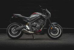 Honda CB650R 2020 Mobicsa 07