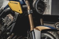 Honda CB650R 2020 Motoboxe 02