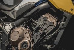 Honda CB650R 2020 Motoboxe 04