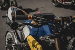 Honda CB650R 2020 Motoboxe 09
