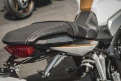 Honda CB650R 2020 Motocenter 05