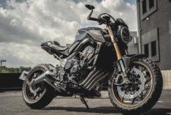 Honda CB650R 2020 Motodiana 01