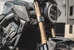 Honda CB650R 2020 Motodiana 03