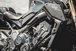 Honda CB650R 2020 Motodiana 04