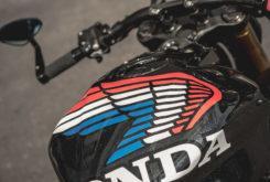 Honda CB650R 2020 Motodiana 08