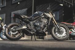 Honda CB650R 2020 Motodiana 14