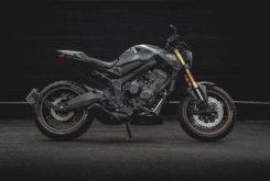 Honda CB650R 2020 Motodiana 15