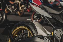 Honda CB650R 2020 Motorset 02