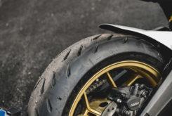 Honda CB650R 2020 Motorset 14