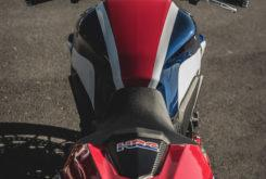 Honda CB650R 2020 Motorway 06