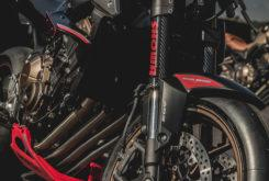 Honda CB650R 2020 Motos Romero 03