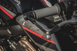 Honda CB650R 2020 Motos Romero 10