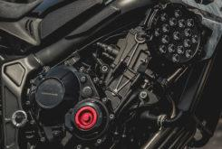 Honda CB650R 2020 Motos Valencia 06