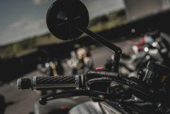 Honda CB650R 2020 Motos Valencia 08