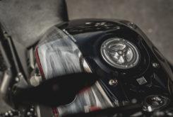 Honda CB650R 2020 Motos Valencia 16