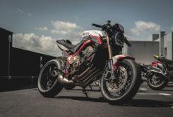 Honda CB650R 2020 Mototrofa 02