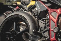 Honda CB650R 2020 Mototrofa 06