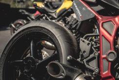 Honda CB650R 2020 Mototrofa 07