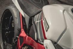 Honda CB650R 2020 Mototrofa 08