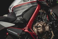 Honda CB650R 2020 Mototrofa 19