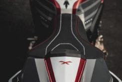 Honda CB650R 2020 Mototrofa 21