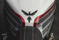 Honda CB650R 2020 Mototrofa 22