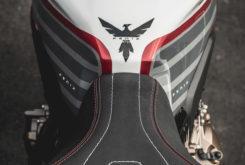 Honda CB650R 2020 Mototrofa 23