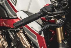 Honda CB650R 2020 Mototrofa 25