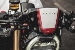 Honda CB650R 2020 Mototrofa 26
