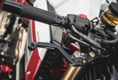 Honda CB650R 2020 Mototrofa 28