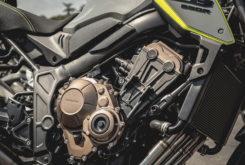 Honda CB650R 2020 Mototur 04