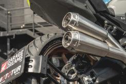 Honda CB650R 2020 Mototur 06