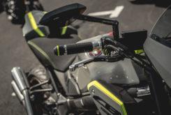 Honda CB650R 2020 Mototur 09