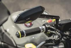 Honda CB650R 2020 Mototur 10