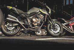 Honda CB650R 2020 Mototur 12