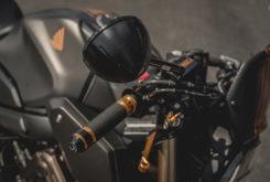 Honda CB650R 2020 Ortasa 02